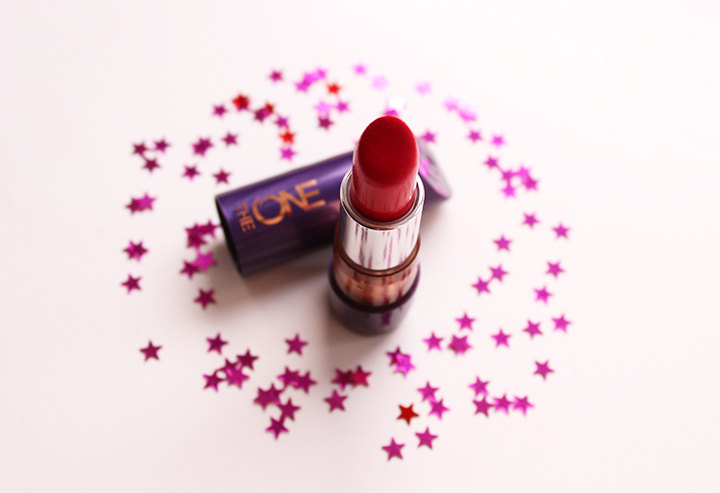 oriflame_the_one_red_devotion