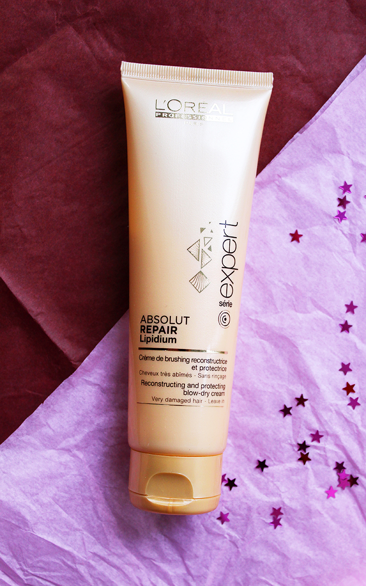 loreal_professionel_absolut_repair_lipidium