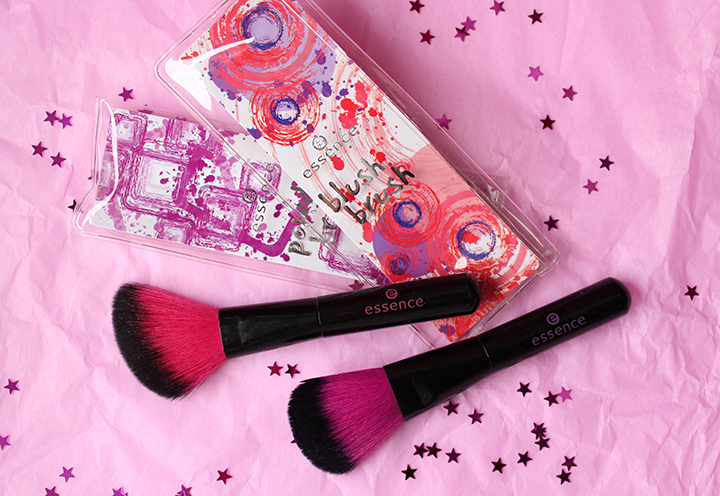 essence_powder_brush_blush_brush
