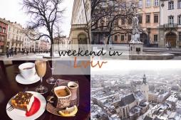 weekend_in_lviv