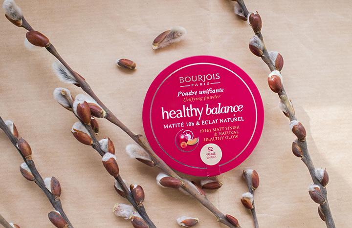 bourjois_healthy_balance