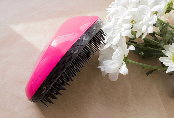 tangle_teezer_avon
