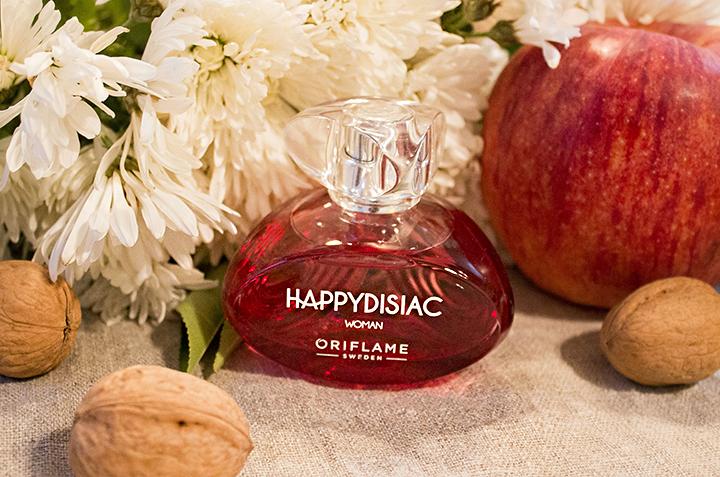 oriflame_happydisiac