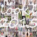 looks 2015