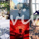 Lviv photo diary