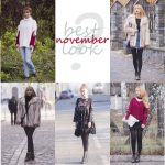 best november look?