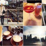 Харьков: photo-diary и знакомство с брендом Grishko design