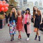 Blogger's Secrets: red balloons