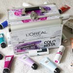 L'Oreal Paris Colorista