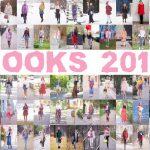 LOOKS 2017