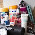 new in my make up bag: winter